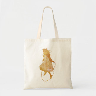 Victorian bag