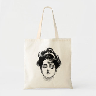 Victorian Beauty Bags