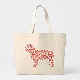 Victorian Bulldog Bags