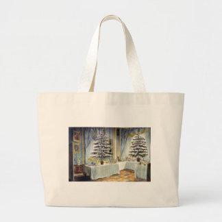 Victorian Christmas Bags