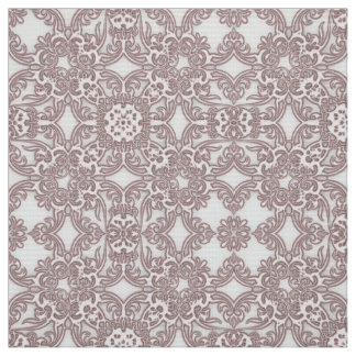 victorian dream pattern fabric