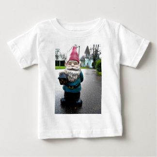 Victorian Gnome T-shirts