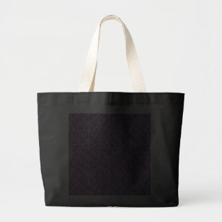 Victorian Purple Floral Bags