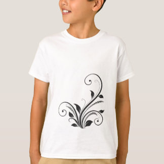 Victorian Save the Date T-Shirt