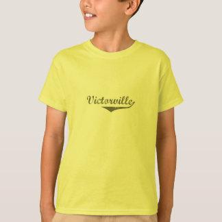 Victorville  Revolution t shirts
