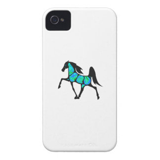Victory Prance Case-Mate iPhone 4 Case
