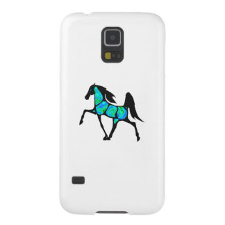 Victory Prance Galaxy S5 Cover