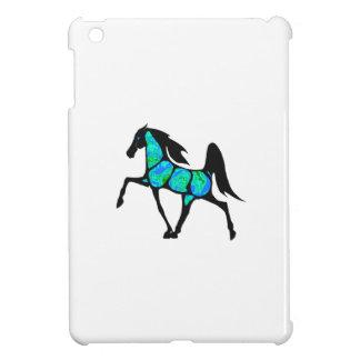 Victory Prance iPad Mini Cases