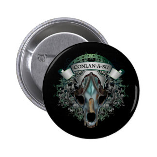 Victory to our Cause Pinback Buttons