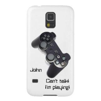 Video Game Controller Samsung Galaxy s5 Case