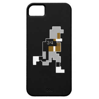 Video Game Football iPhone 5 Cases