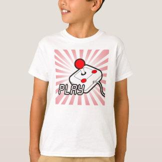 Video Game T-Shirt