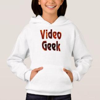 Video Geek Fire