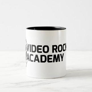 Video Rockstar Mug