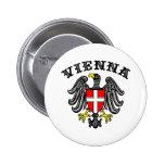 Vienna Buttons
