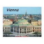 Vienna-Opera-House-.jpg Postcard