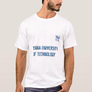 Vienna University of Technology T-Shirt