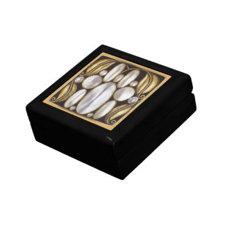 Viennese Pearls Gift Box