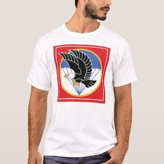 vietnam airborne eagle T-Shirt