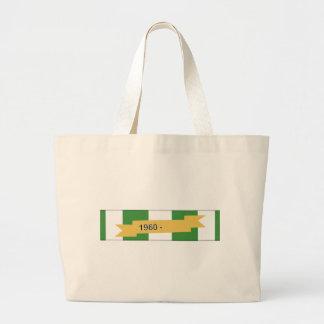 Vietnam Campaign Ribbon Bags