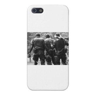 Vietnam Memorial Washington DC Case For The iPhone 5