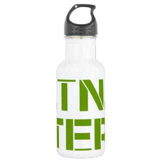 vietnam-veteran-clean-green.png 532 ml water bottle