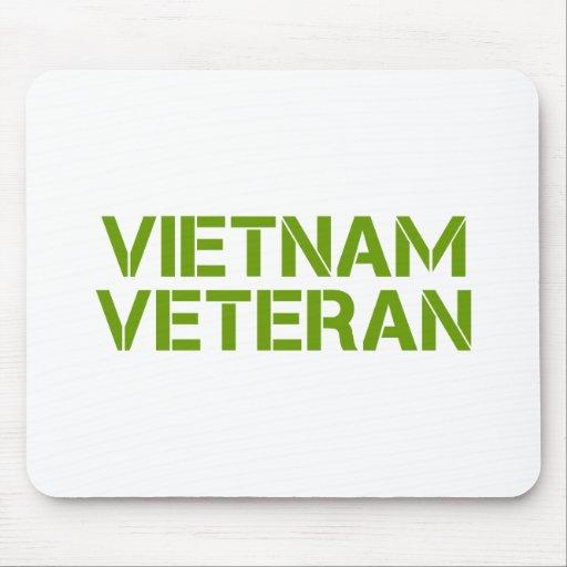 vietnam-veteran-clean-green.png mouse pad