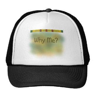 Vietnam war helmet graffiti cap