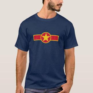 Vietnamese Air Force t-shirt