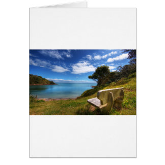 View Greeting Cards