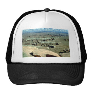 View of Canyonlands National Park, Utah Trucker Hat