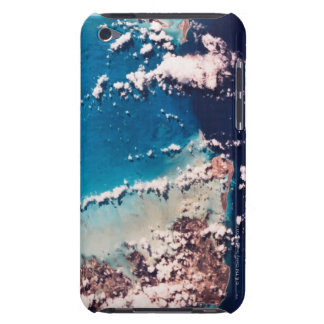 View of Ocean iPod Touch Cover
