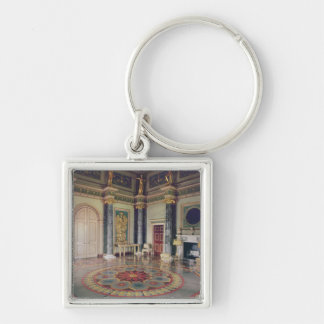 View of the Ante Room Key Chains