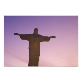 Viewpoint, Christ Statue at Corcovado, 704 Photo