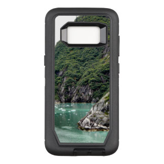 Views Through a Fjord OtterBox Case