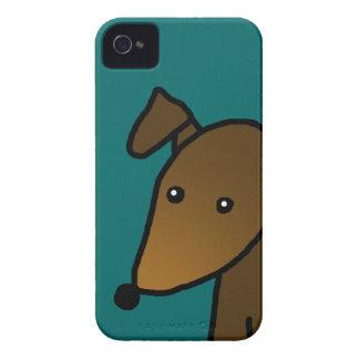 Viggo iPhone 4 Covers