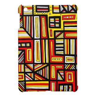 Vigorous Gorgeous Meaningful Commend iPad Mini Covers