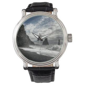 Vik watch
