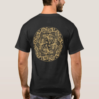 Viking Art T-Shirt