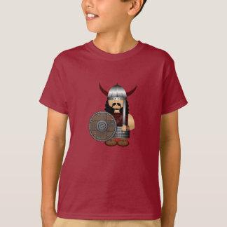 Viking Kids Tshirt