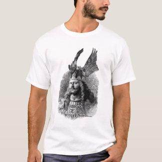 VIking King Gunther T-Shirt