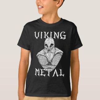 Viking Metal T-Shirt