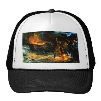 viking-pictures-23 trucker hats