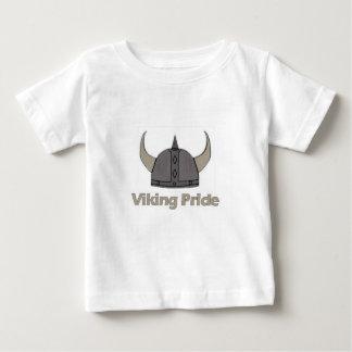 Viking Pride Baby T-Shirt