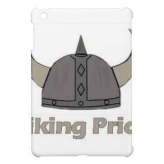 Viking Pride iPad Mini Cases