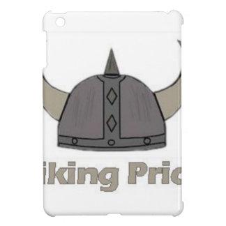 Viking Pride iPad Mini Cover