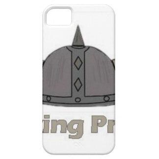 Viking Pride iPhone 5 Case