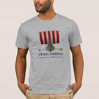 Viking raiders T-Shirt
