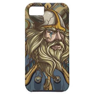 Viking Tough iPhone 5 Case