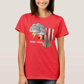 Viking Tough T-Shirt